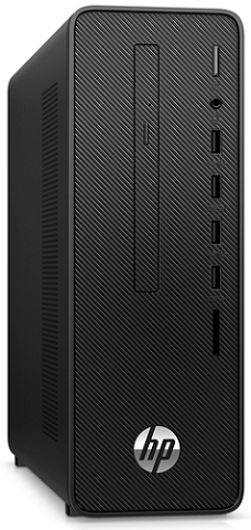 HP Prodesk 280 G5 SFF Core i3 - Benson Computers