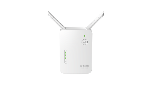 802.11n Wireless N 300 Extender (DAP-1330/BEU) - Benson Computers