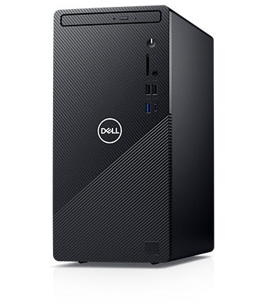Dell Inspiron Desktop 3881 - i5 - Benson Computers