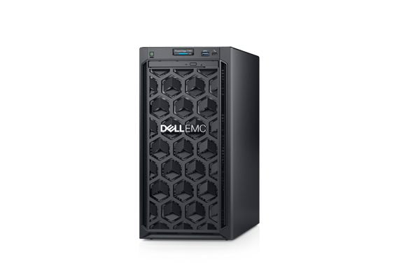 Dell PowerEdge T140 Tower Server - Benson Computers