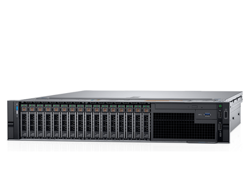 Dell PowerEdge R740 - Benson Computers