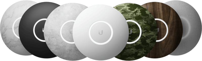 Ubiquiti UniFi UAP-nanoHD - Benson Computers