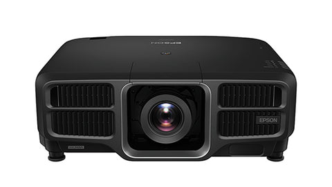 Epson EB-L1755UNL Laser WUXGA 3LCD Projector without Lens - Benson Computer