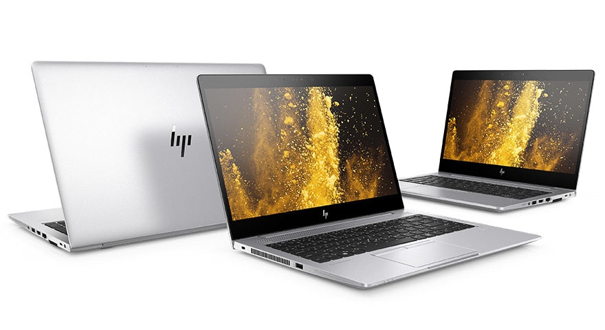 HP Elitebook 830 G5 Benson Computers