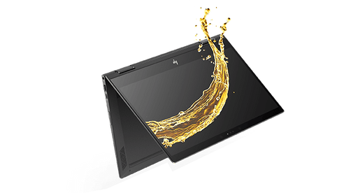 HP NB Envy X360 13-AG0038AU