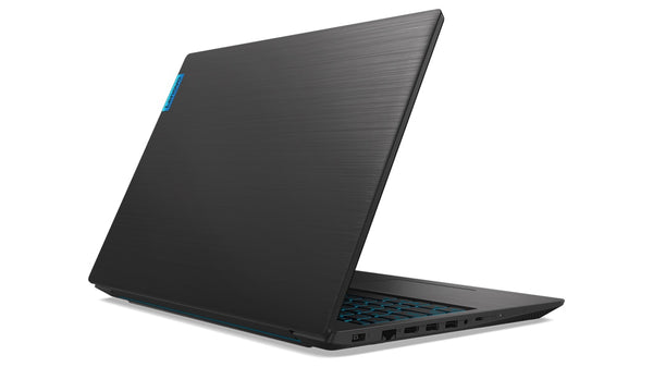 Lenovo IdeaPad L340 Gaming Core i7 - Benson Computers