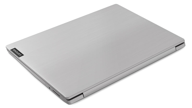 Lenovo Ideapad S145-14IWL - Benson Computers