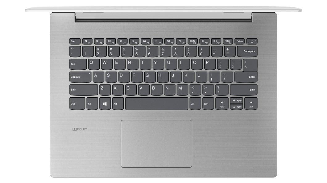LENOVO IDEAPAD 330-14IGM-81D0001UPH -Benson Computers