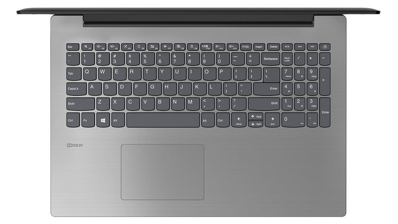 Lenovo Ideapad 330-15ICH 81FK0034PH - Benson Computers