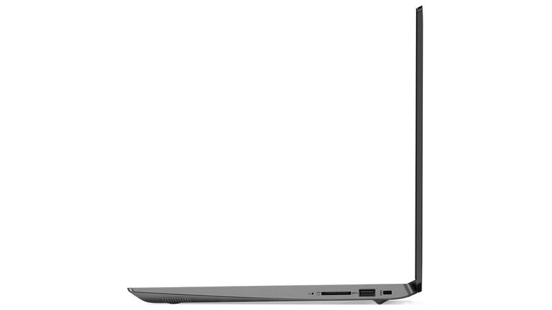 Lenovo Ideapad 330-151KB 81DC00D2PH - Benson Computers