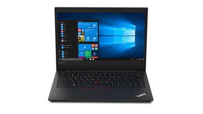 Lenovo Thinkpad E490 Core i5 20N90008PH - Benson Computers