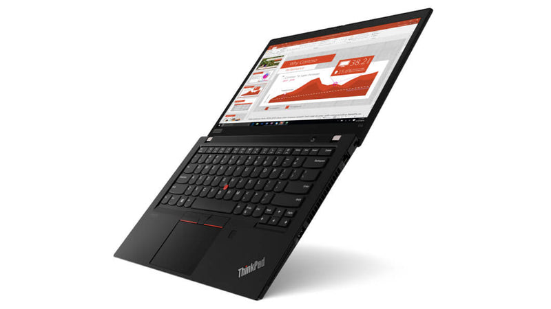 Lenovo Thinkpad  T14 Gen1 | Core i5 | 20S00055PH - Benson Computers
