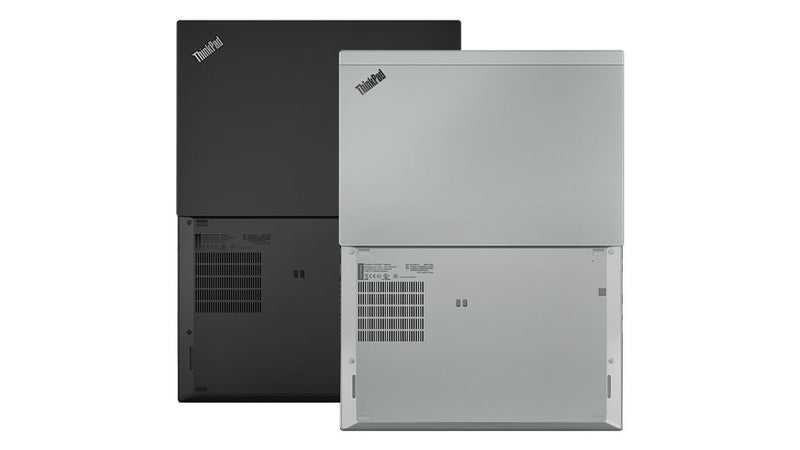 Lenovo ThinkPad T490s Core i7 - Benson Computers