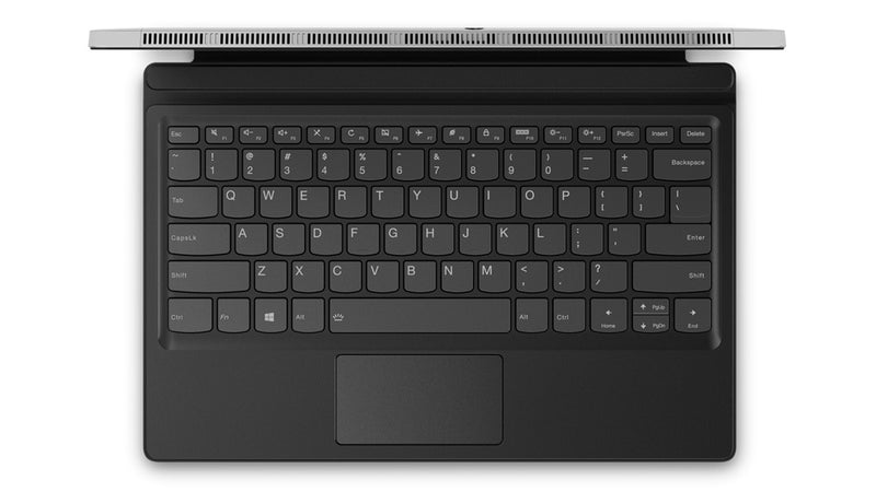 Lenovo Ideapad Miix 520 - Benson Computers