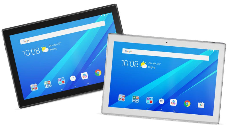 Lenovo Ideal Tab4 10
