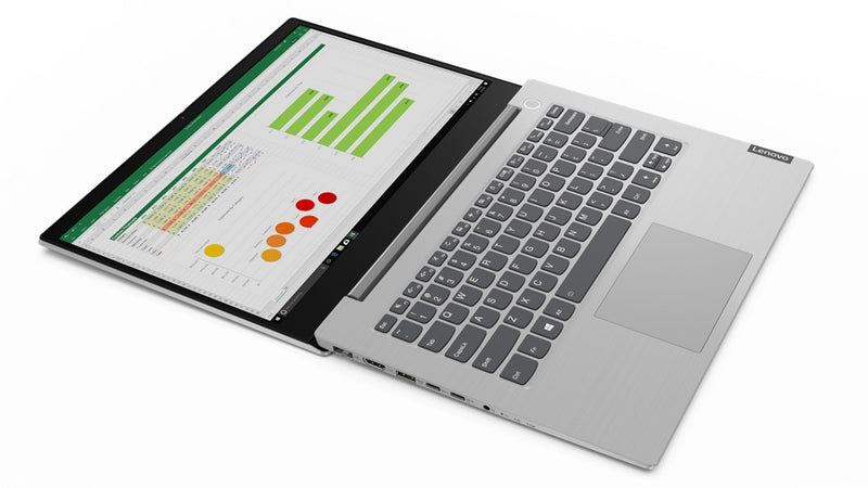 Lenovo Thinkbook 14 | Core i5 |20SL003PPH - Benson Computers