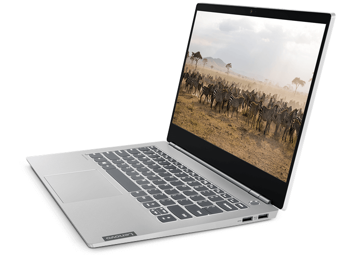 Lenovo Thinkbook 14s IML  Core i7  20RS002SPH