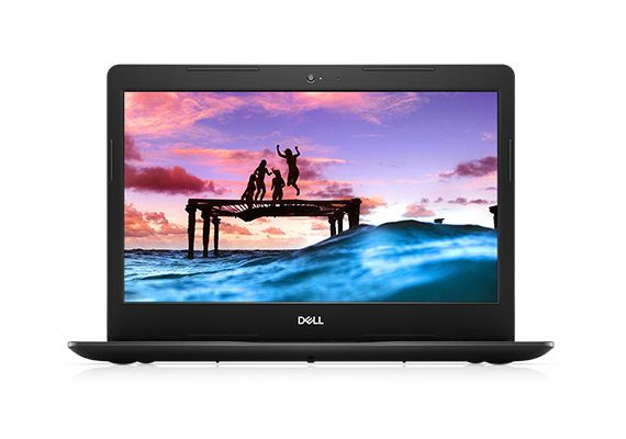 Dell Inspiron 3481 Core i3 - Benson Computers