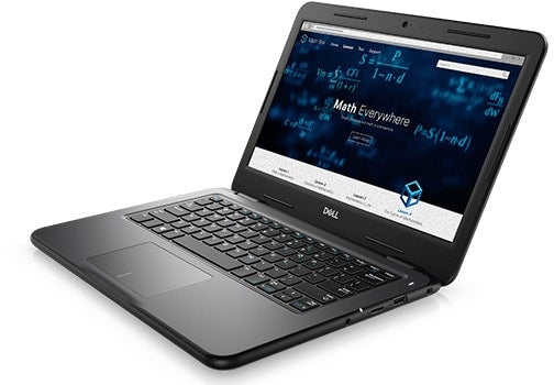 Dell Latitude 3310 Core i3 13 - Benson Computers