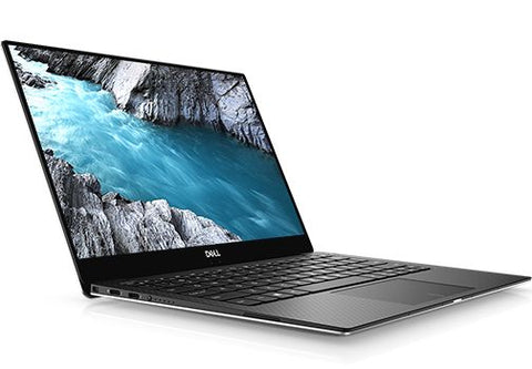 Dell XPS 13 9370 Core i7 16GB RAM