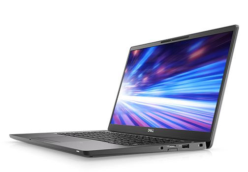 Dell Latitude 7400 Core i7 - Benson Computers