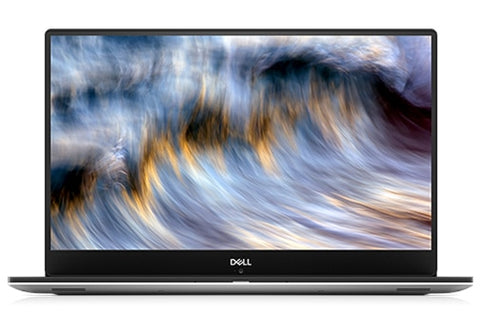 Dell XPS15 9570 i7 - Benson Computers