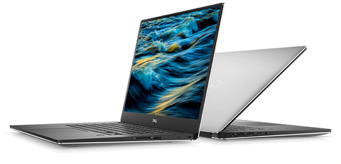 Dell XPS 15 9570 Core i7