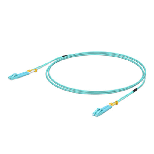 UOC-5 - Ubiquiti UniFi ODN Cable 5 meter