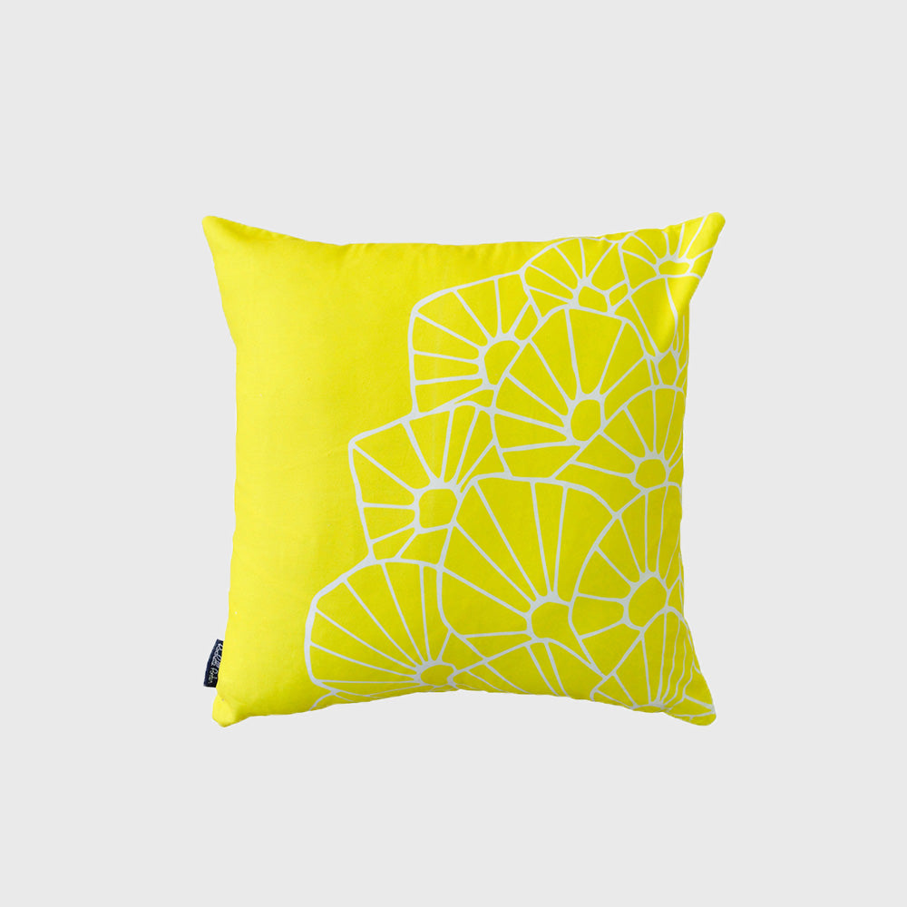 Limon Pillow Cover