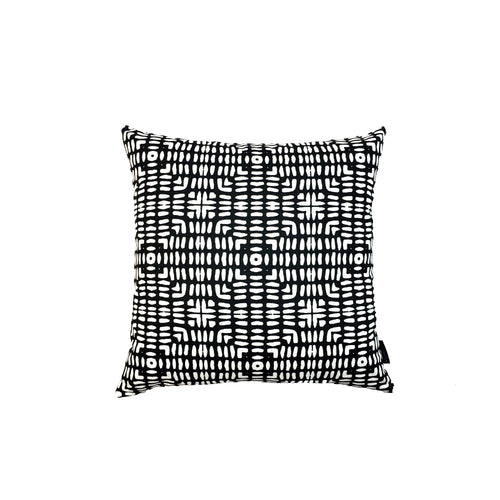 Mali Pillow Cover