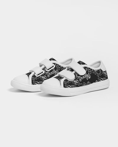 Jungle City Kids Velcro Sneaker