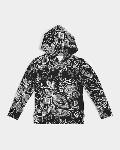 Jungle City Kids Hoodie