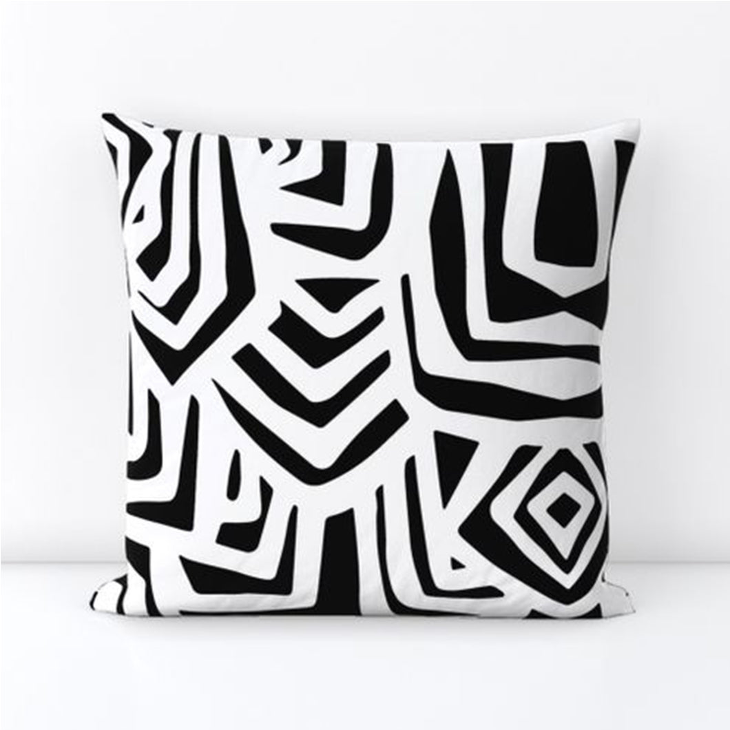 Kobo Pillow Cover