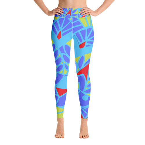 Masti Leggings