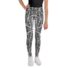 Pundamilia Youth Leggings
