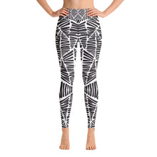 Pundamilia Leggings