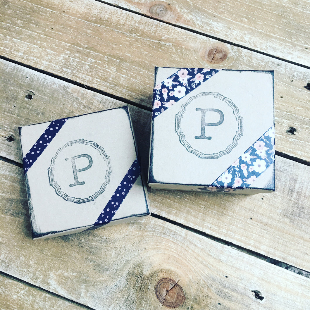 Porterbox Gift Boxes