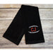 Personalized Football Sports Towel-AlfonsoDesigns