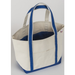 Boat Custom Tote Bag