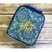 Day Dream Personalized Lunch Box-AlfonsoDesigns