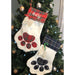 Personalized Pet Stocking-AlfonsoDesigns