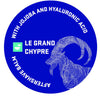Le Grand Chypre Aftershave Balm