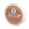 Boker Shaving Soap Lauric Oil Sandalwood