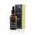 Edwin Jagger Beard Oil Limes & Pomegranate 1.7oz