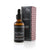 Edwin Jagger Beard Oil Sandalwood 1.7oz