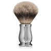 Edwin Jagger Chatsworth Barley Super Badger Shaving Brush