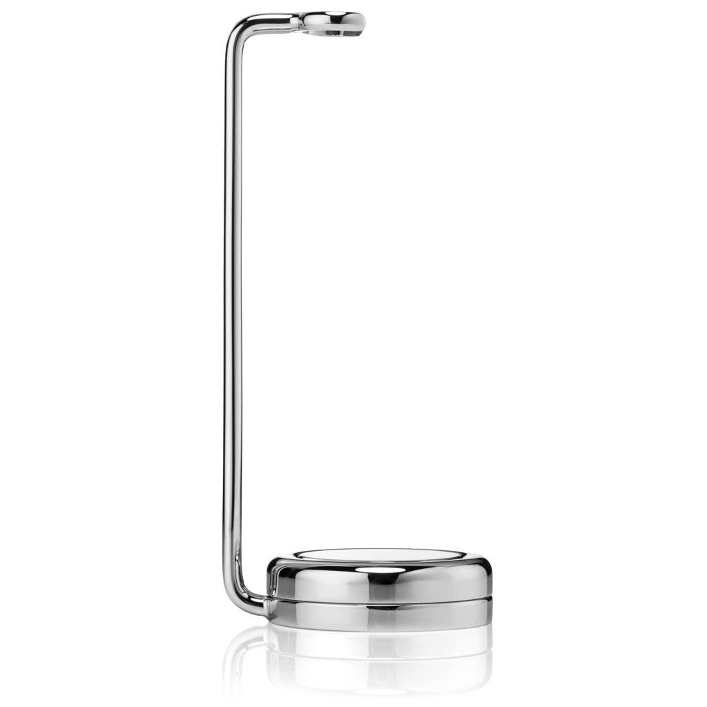 Edwin Jagger Double Wire Stand For Razor