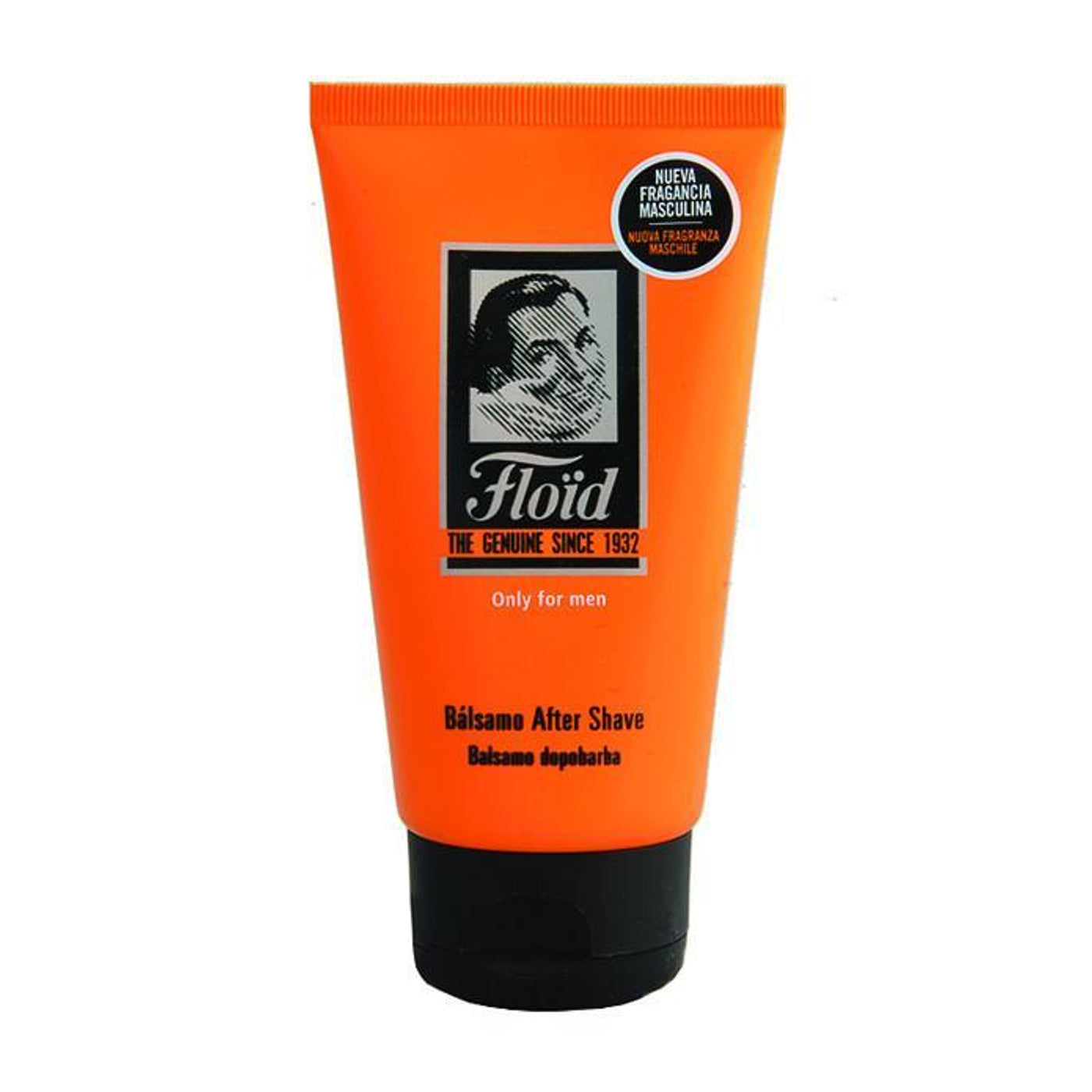 Floid After Shave Balm (125mL/4.2oz)
