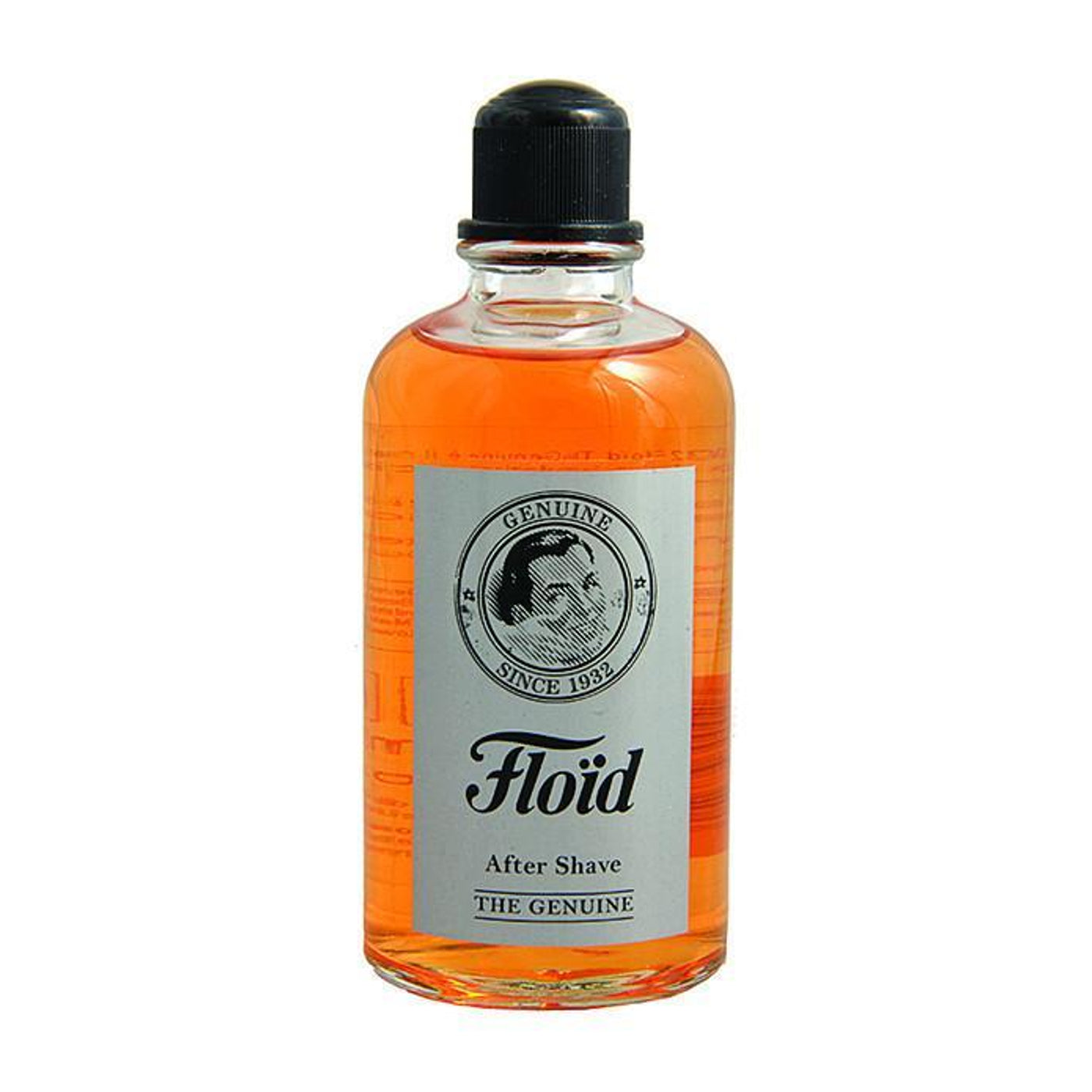 Floid 'The Genuine Italian' Aftershave Lotion (400mL/13.5oz)