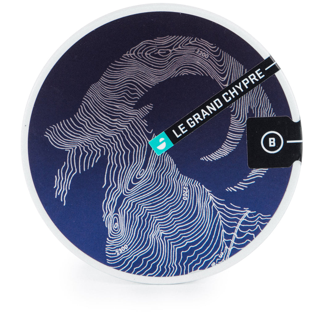 Barrister & Mann Le Grand Chypre Shaving Soap